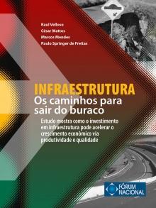 capa_livro_raulvelloso