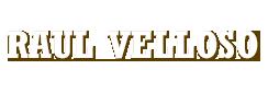Blog Raul Velloso