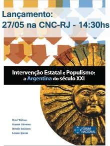 capa_livro_argentina