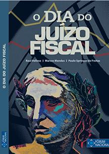 livro_juizofiscal_p