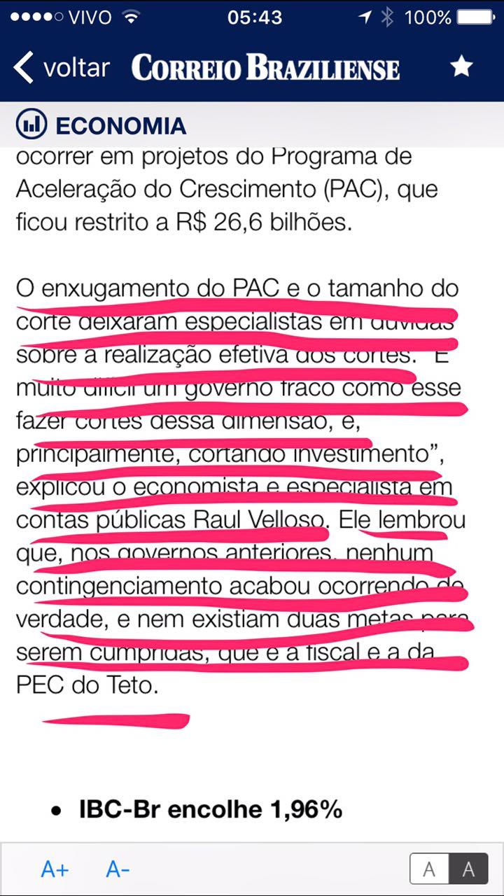 RV-CB-0104